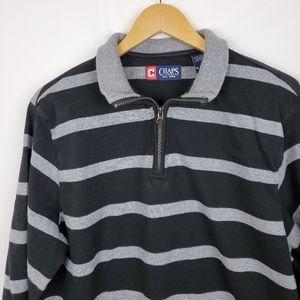 Chaps 🖤 Polo shirt. Size XL.